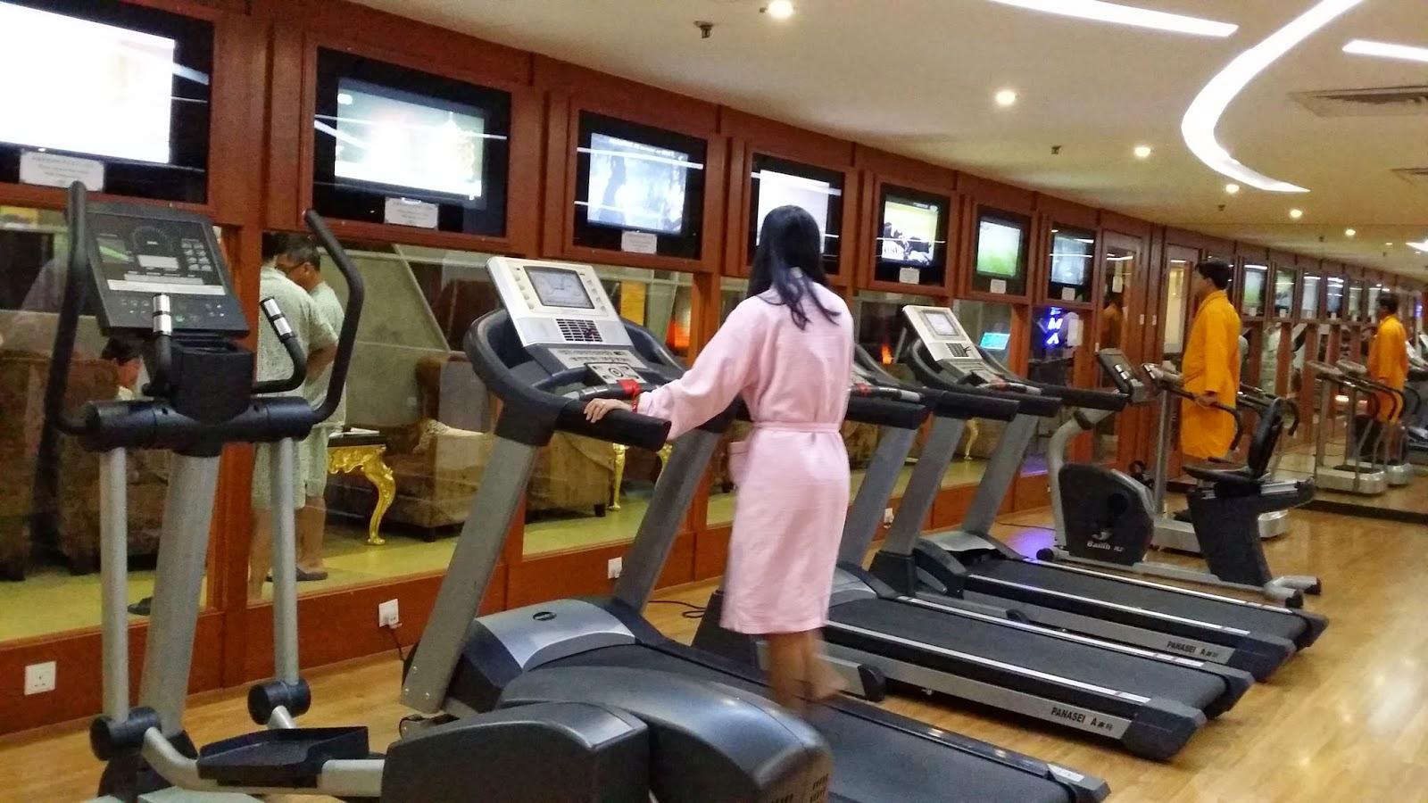 Osotto - Kuala Lumpur, Malaysia - Sports & Recreation ...