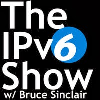 The IPv6 Show