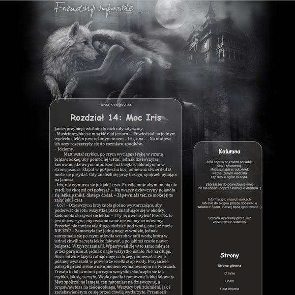 http://story-by-moony.blogspot.com/