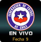 O'Higgins vs Universidad Católica en vivo Copa Chile 14 noviembre 2013