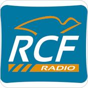 La radio chrétienne