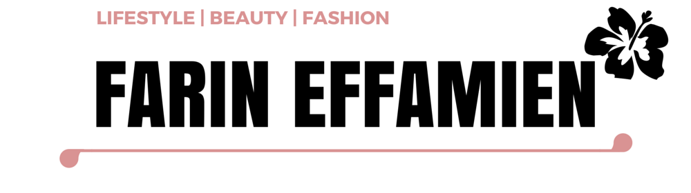 Farin Effamien