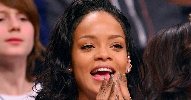 biography of rihanna Rihanna: rihanna, barbadian pop and rhythm-and-blues (r&b) singer who became a worldwide star in the early 21st century, known for her distinctive and versatile voice.