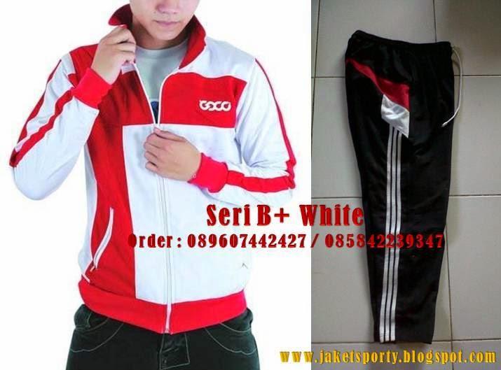 Toko Seragam Jaket Olahraga Jaket Sport Dan Celana