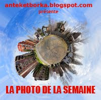 http://4.bp.blogspot.com/-ufdw806ncw4/TxJDulVZLmI/AAAAAAAACe4/Wn8KHNCppxc/s200/photo_de_la_semaine_small2.jpg