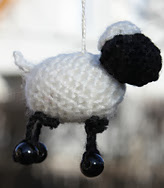 http://www.ravelry.com/patterns/library/miniature-sheep-europe-series