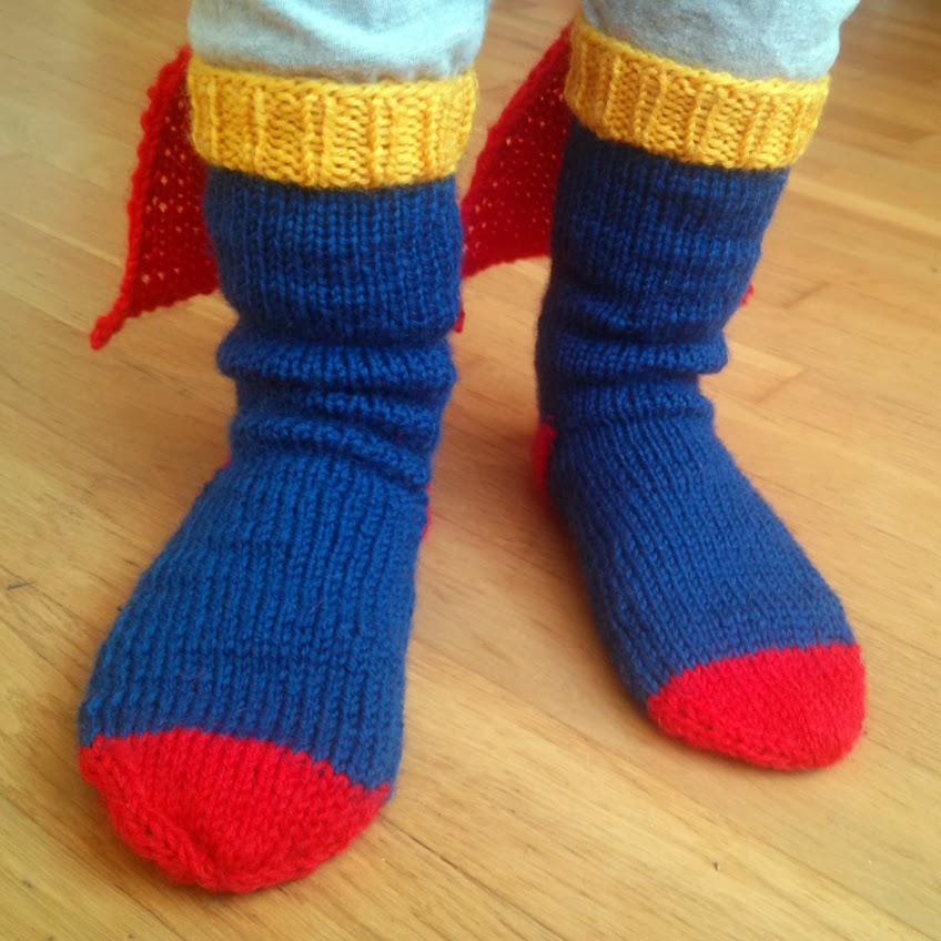 Thepas Free Knitting Pattern Steely Man Socks