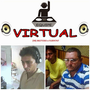 CONTRATE A EQUIPE VIRTUAL MIX