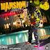 [Artwork & Tracklist] Chief Keef - Mansion Musick