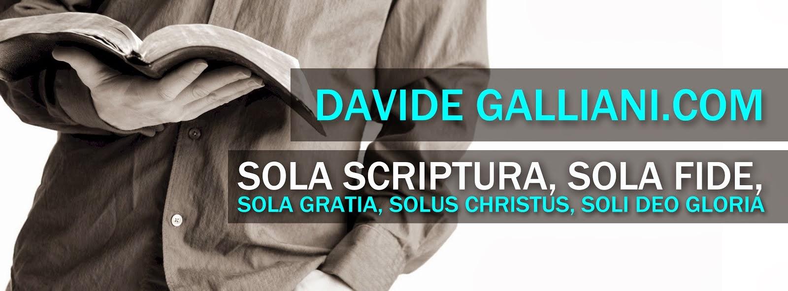 Studi Biblici Audio
