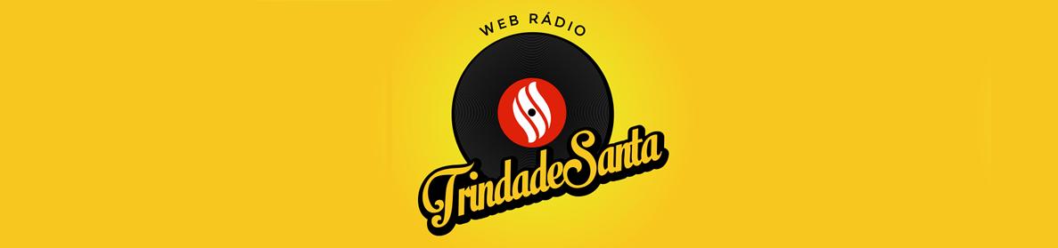 WebRádio Trindade Santa