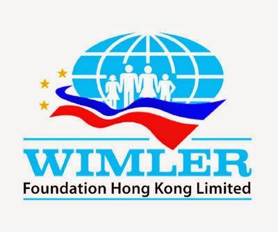 WIMLER.org