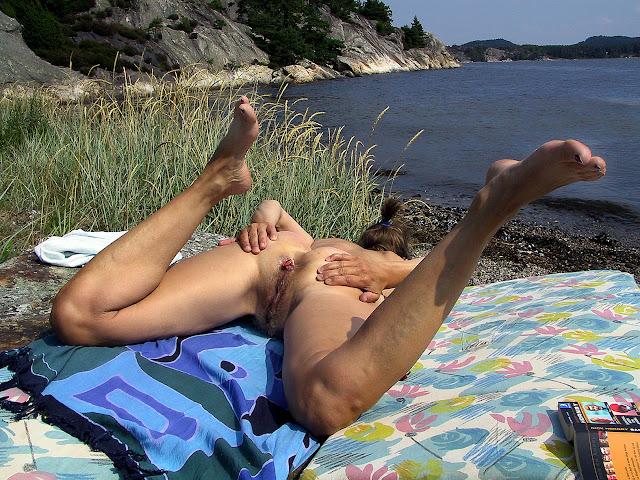 Instagram massage oralsex i Malmö