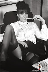 Vintage lady sonia   NEWS