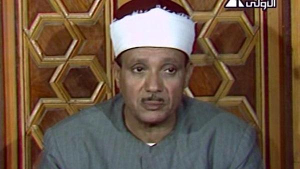 في ذكرى وفاته.. 15 معلومة لا تعرفها عن عبدالباسط عبدالصمد ستعرفها لأول مرة في حياتك
