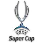 Supercopa 2013