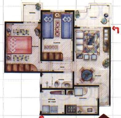 Planos de casas modelos y dise os de casas cu nto cuesta - Hacer planos de casa ...