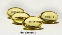Image of omega3