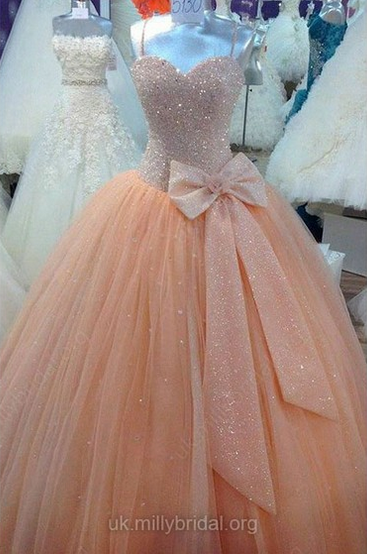 http://uk.millybridal.org/product/ball-gown-sweetheart-tulle-floor-length-bow-prom-dresses-9659.html
