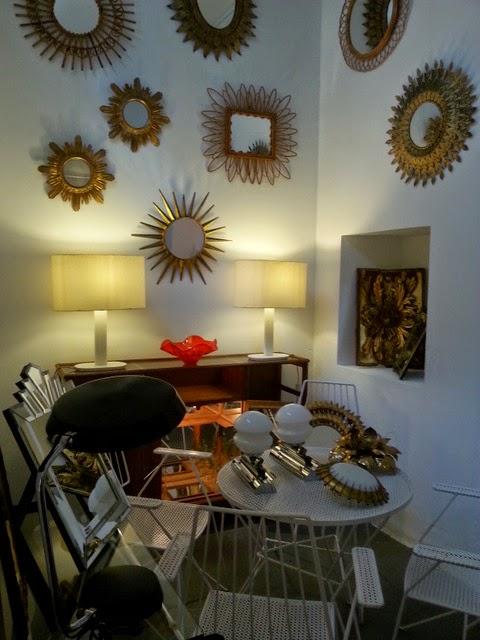 D cadas toda la decoraci n del siglo xx en un solo - Neones decorativos ...