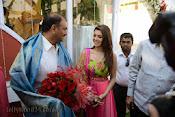 Durgaa Movie opening event Photos-thumbnail-17