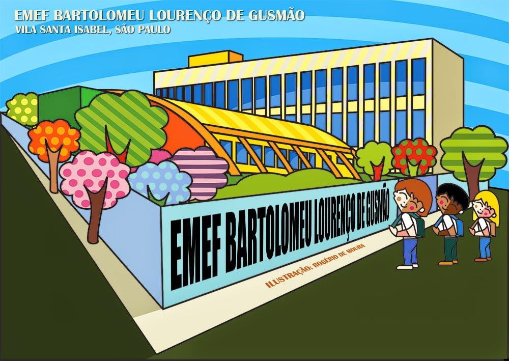 Vila Santa Isabel, Zona Leste de São Paulo, bairros de São Paulo, história de São Paulo, Vila Formosa, Aricanduva, Vila Matilde, Tatuapé, Romero Britto, pintores brasileiros