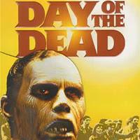 """Otro remake de """"El día de los muertos"""" en preparación"""