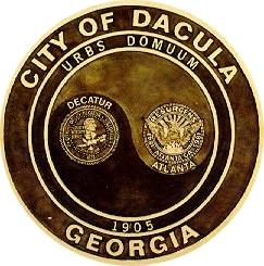dacula personals Dacula dating and personals personal ads for dacula, ga are a great way to find a life partner, movie date, or a quick hookup personals are for people local to dacula, ga and are for ages 18+ of either sex.