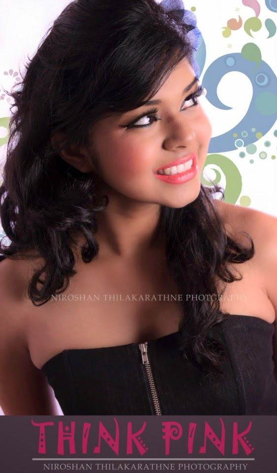 Niroshan thilakarathne Photography