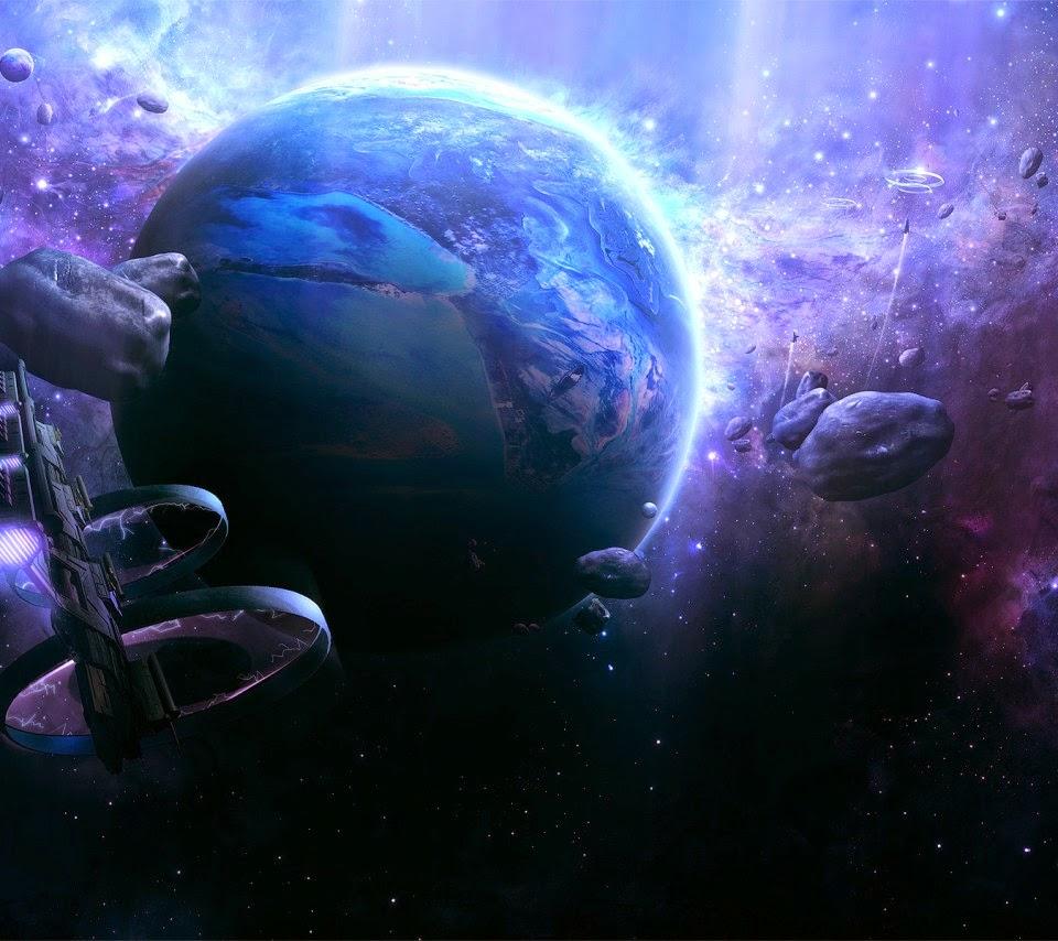 Astronom a al descubierto for Fuera de quicio significado