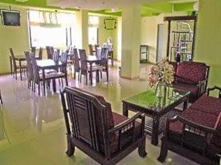 Hotel Murah Dekat Kuala Namu - Hotel Citi International Sunyatsen