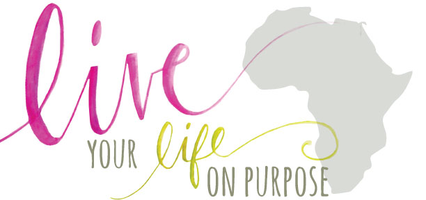 LostBumblebee ©2014 Live Your Life on Purpose 2015