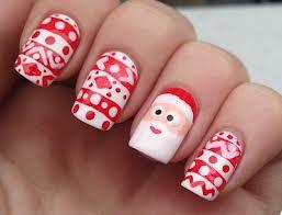 Algunas ideas para estas Navidades!!! Publicado por UÑAS BELLAS
