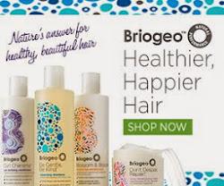 Check Out Briogeo!