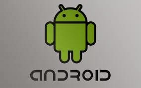 ANDRIOD CLICK HERE