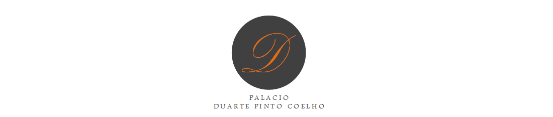 Palacio Duarte Pinto Coelho