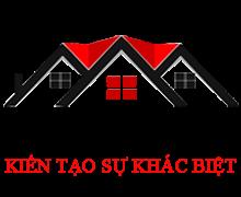 Đất nền giá rẻ Tp Hồ Chí Minh