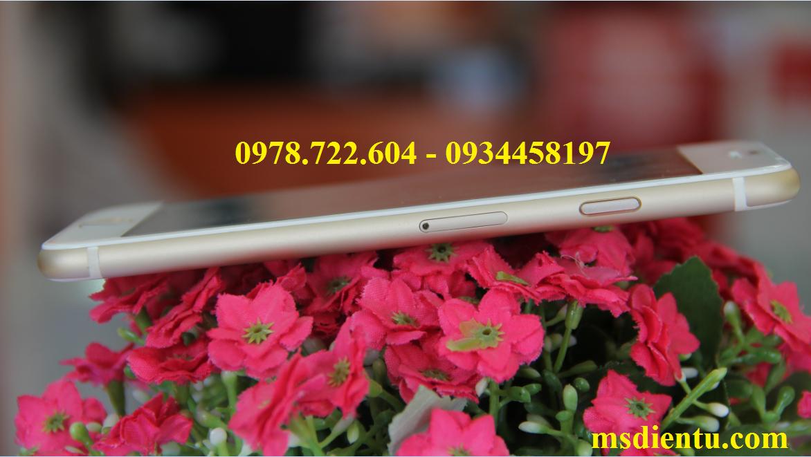 Iphone 6 trung quốc giá rẻ