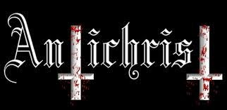 Image result for antichrist