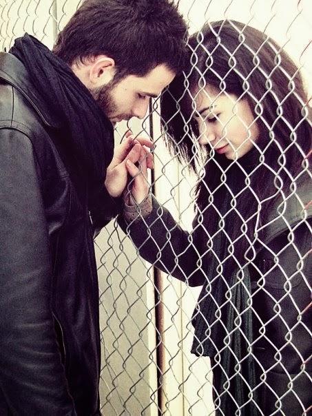 image of love couple bdfjade