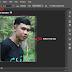 3 Cara Merubah Ukuran Gambar/foto di Photoshop