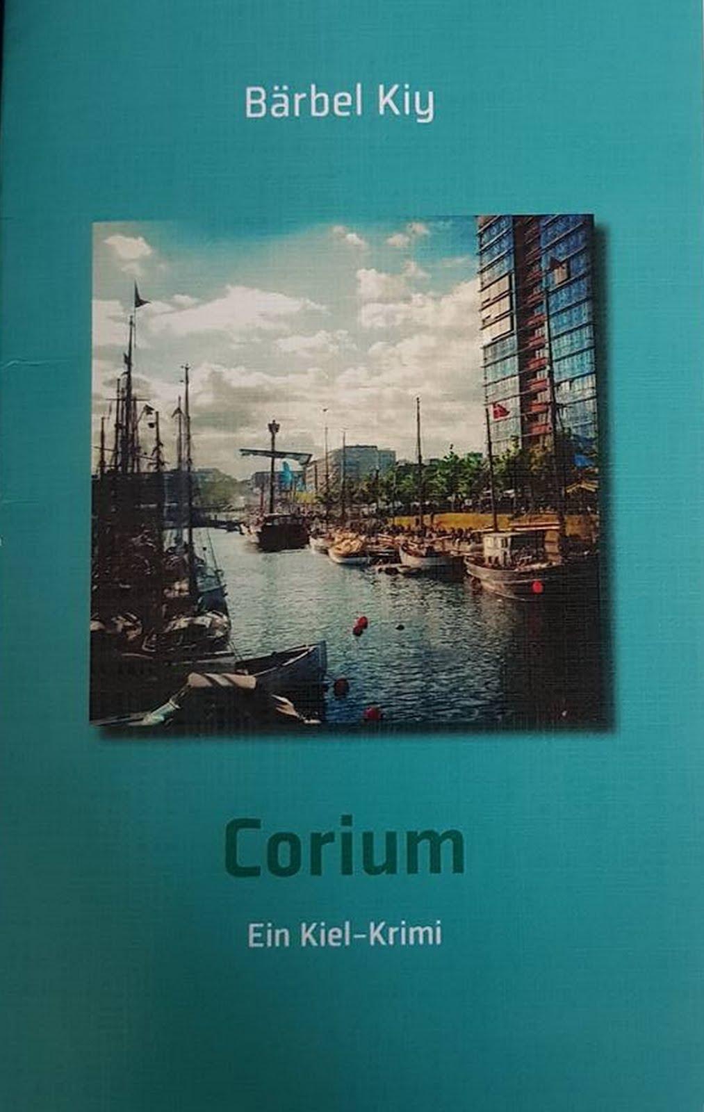 NEU! 1, 2 buy ... Corium NEU!