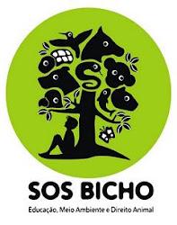 SOS BICHO