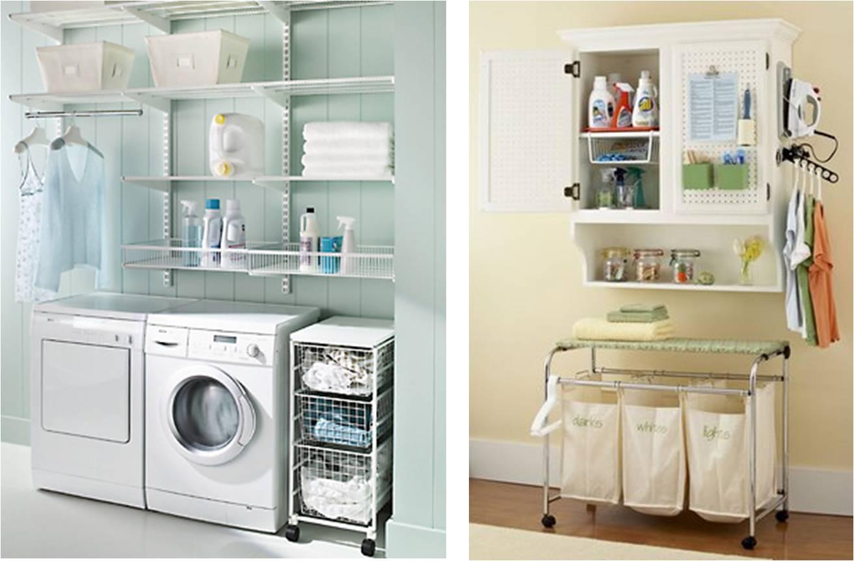 Livre Design Blog de decoração design de interiores e tendências  #965D35 1313 861