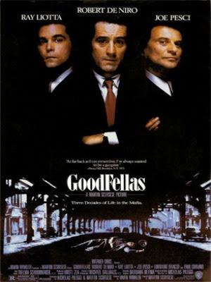 Hảo Bằng Hữu Vietsub - Goodfellas Vietsub (1990)
