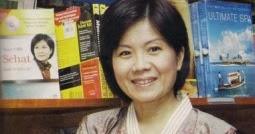 Hidup Sehat Dan Pola Makan Sehat Ala Dokter Tan Shot Yen