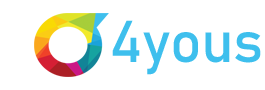 4Yous.com - Provides Health Tips