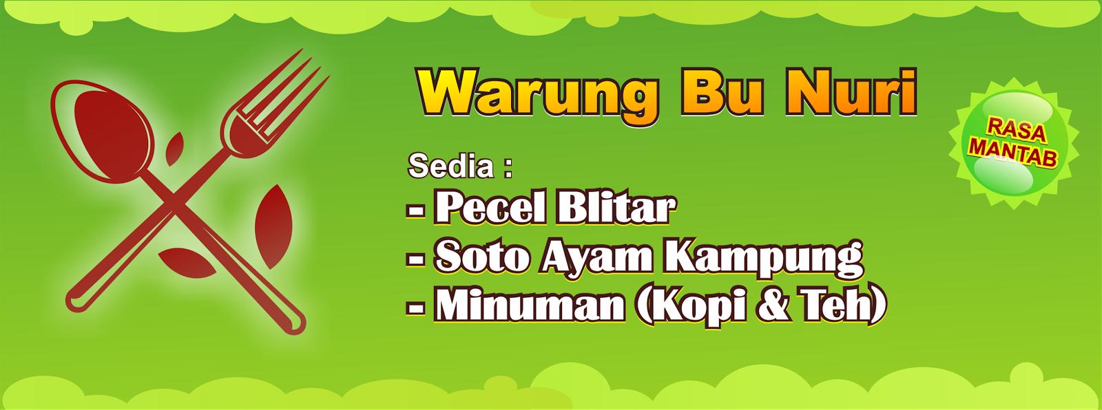 download gratis contoh banner warung corel draw x6 free download