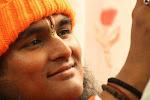 Swami u Koelnu