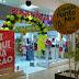 Liquidação garante até 70% de desconto nas lojas do Shopping Piracicaba